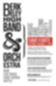 BHBAO_2020SaveTheDate_+red__WEB.jpg