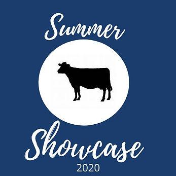 Summer Dairy Showcase Logo.jpeg