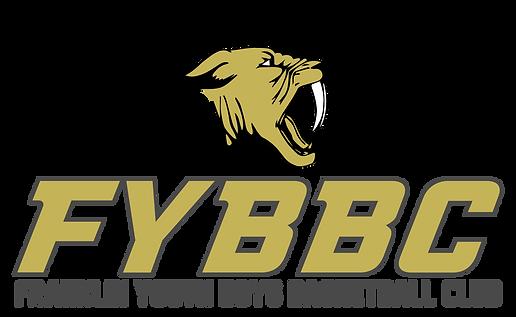 FYBBC-Logo-Vert.png