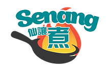 SenangZhu_LogoFinal-Vert-03.png