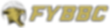FYBBC-Logo-Web-Header.png