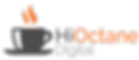 HiOctane Digital Marketing Services
