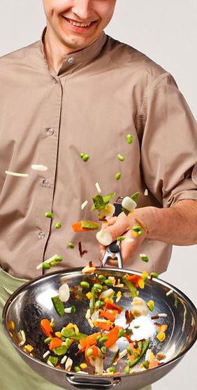 cooking_tossing.jpg