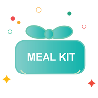 meal_kit.png