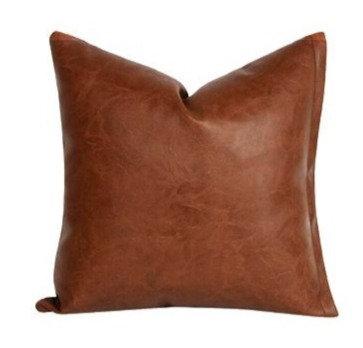 "Joanna (Set of 4) 18"" X 18"" Modern Boho Pillow Covers"