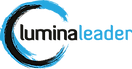 lumina-leader-logo.png