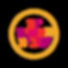 32654_arison_gdd-new_logo-heb.png