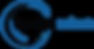 lumina-select-new-logo-blue.png