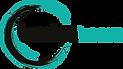 lumina-team-logo.png