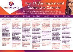 Andi's_quarantine_calendar1.jpg