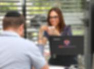 business_coaching (2).jpg