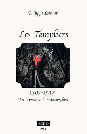 couv templiers II.jpg