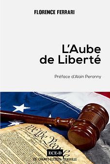 couv_Aube_de_la_liberté_defin12mars202