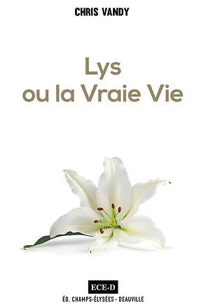 Couv Lys