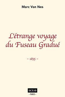 couv_new_étrange_voyage_du_fuseau_grad