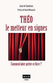 Couv Théo.jpg