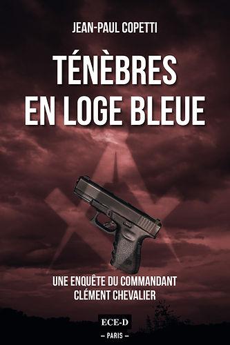 couv  Ten Loge bleue.jpg