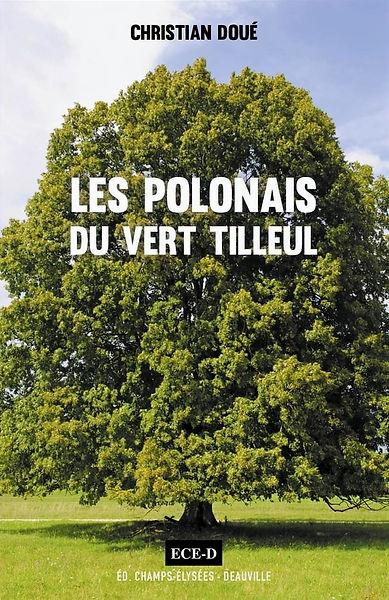 Polonais du Vert Tilleul