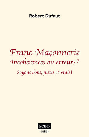 couv new FM incoherences ou erreurs.jpg