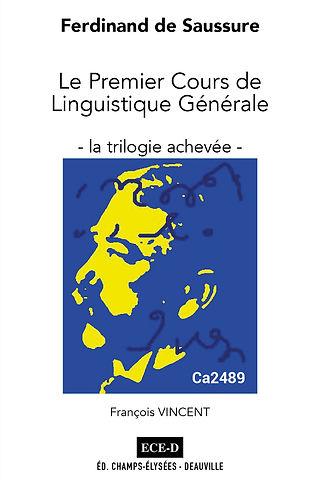 Couv Saussure definitive.jpg