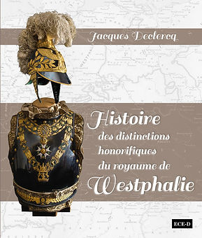 Westphalie couv20193.jpg