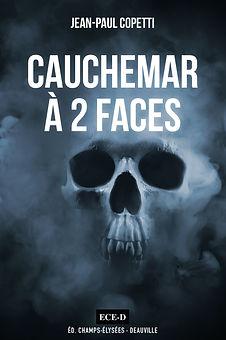 couv_ECED_cauchemar_à_2_faces.jpg