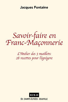 couv Savoir-faire FM 26fevr2020.jpg