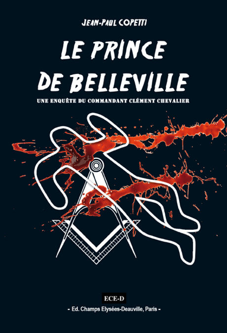 Couv-Le prince de Belleville.jpg
