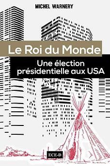 couv ok Roi du Monderouge_1.jpg