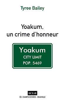 1 couv yoakum.jpg