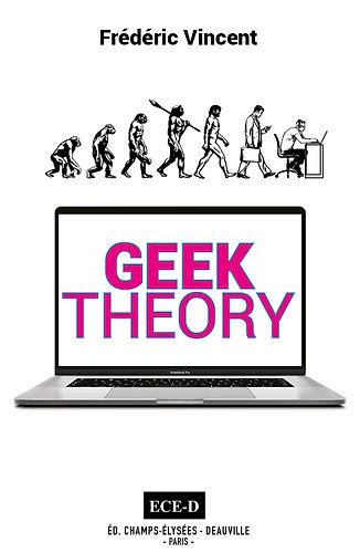 Couv Geek ok 2020.jpg
