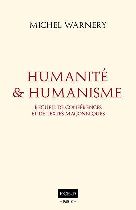 couv_ok_humanité_et_humanisme.jpg