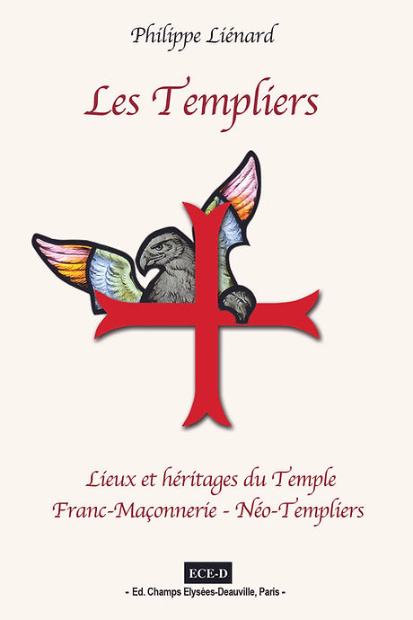 Couv top Templiers3.jpg