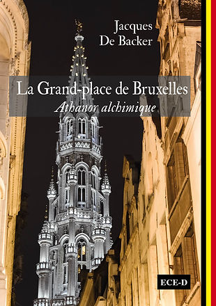 grand-place couv20193.jpg
