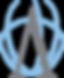 ATLAS FINAL LOGO MARK_Edit by JS 3-8-12.