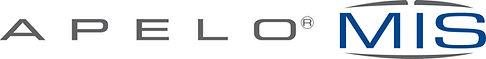 Apelo MIS logo_created by JS 10-18-12_pe