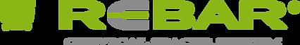 Rebar logo_Edit 2-13-13 by JS.png