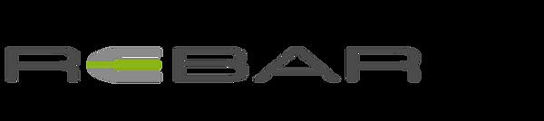 Rebar Ti Logo.png