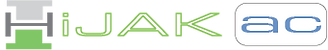 hijak ac logo green and blue 2.png