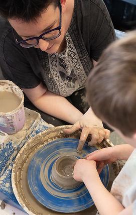 Pottery%2520Throwing_Photo-Scott%2520Murray_1_edited_edited.jpg