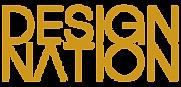 04346_DN_Logo_2021_#CC971B_RGB.png