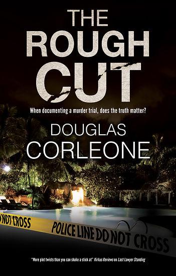 The Rough Cut Cover.jpg