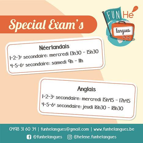 SpecialExams_Fall2020_PostIt_02.jpg