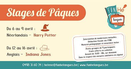 post_FB_paques2021_03.jpg