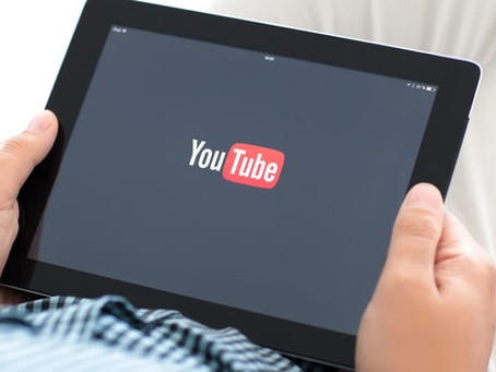 It's Not Too Late to Be an Early Adopter of YouTube Ads