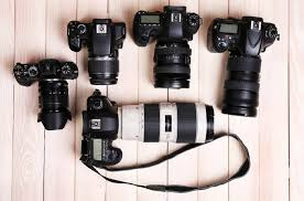 5 Marketing Tips To Grow Your Photography Business