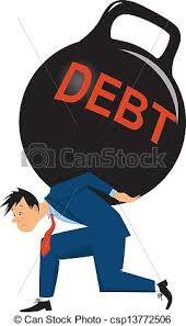 Ideas for Personal Debt Settlement Without Professional Assistance