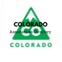 Colorado - Directory of US Associations By-the-State