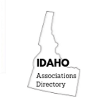 Idaho - Directory of US Associations By-the-State Download