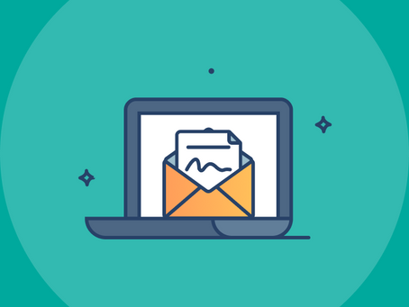 How Using Mass Emails as a Marketing Tool Can Work in Your Favor